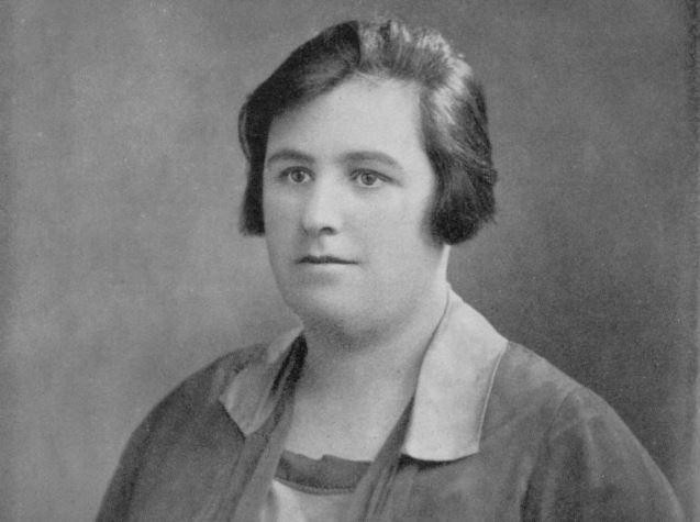 Helen Dankan