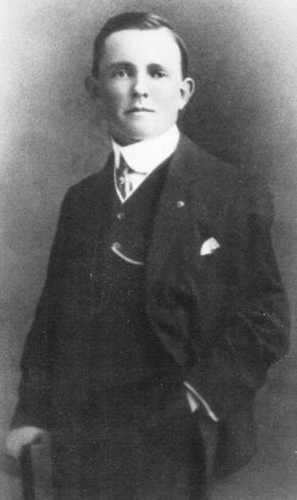 Danijel Bakli