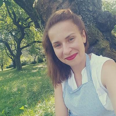 Adrijana Bručić