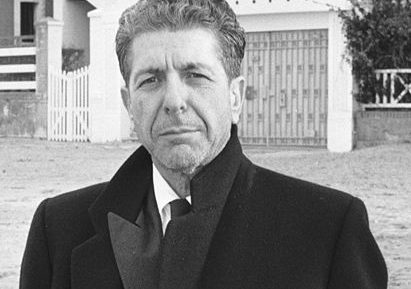Leonard Koen