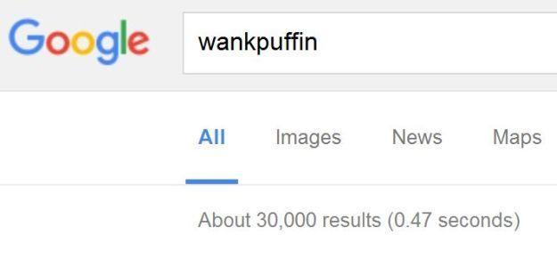 Wankpuffin
