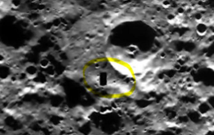 Vrata na Merkuru