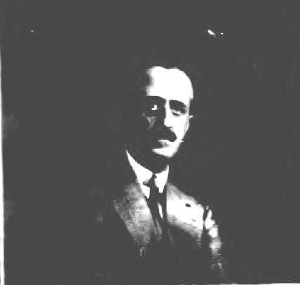 Vilijam Karter