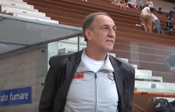 Dražen Dalipagić Praja