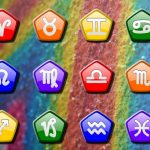 Šareni horoskop