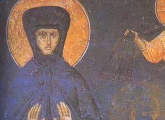 Jelena Anžujska