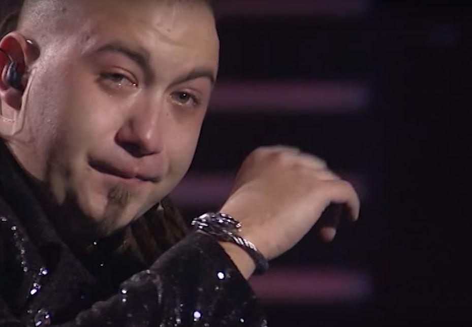 Stefan Đurić Rasta