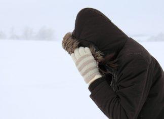 Hladnoća