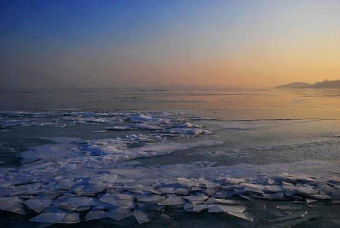 led na rekama