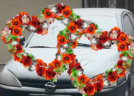 Beogradski automobil