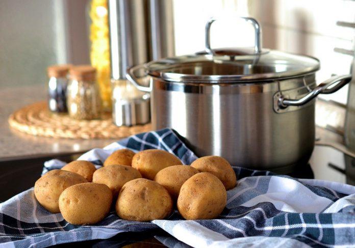 krompirici