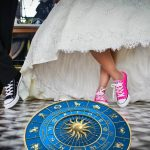 Astrologija - brak