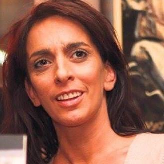 Ana Radmilović