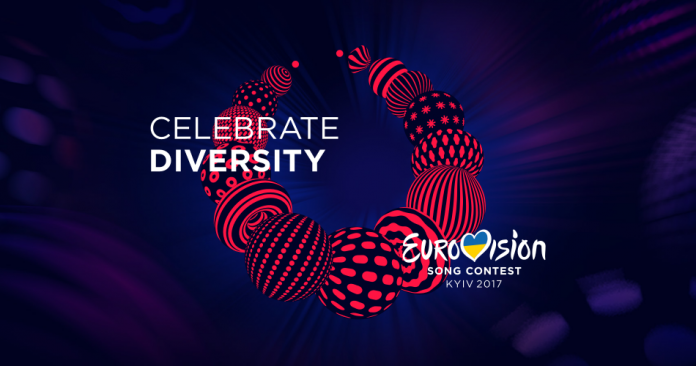 Evrovizija 2017