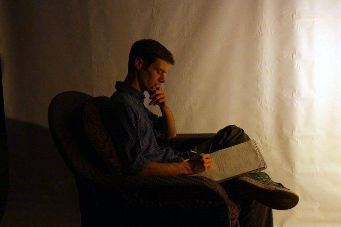 čitalac