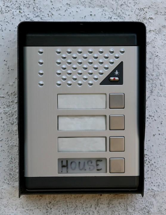 Interfon