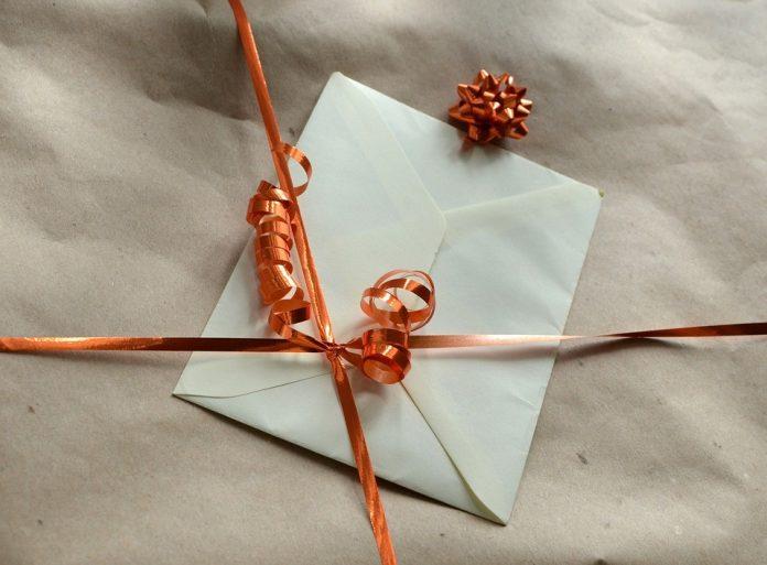 koverta