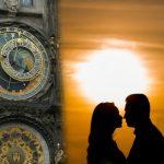 Ljubavni horoskop