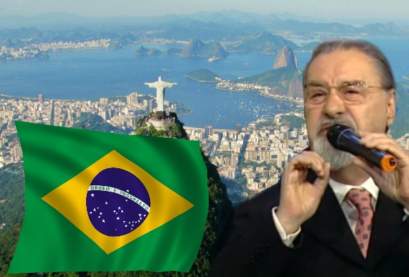 Cune - Brazil