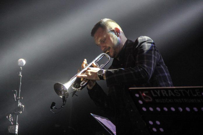 Dejan Petrović