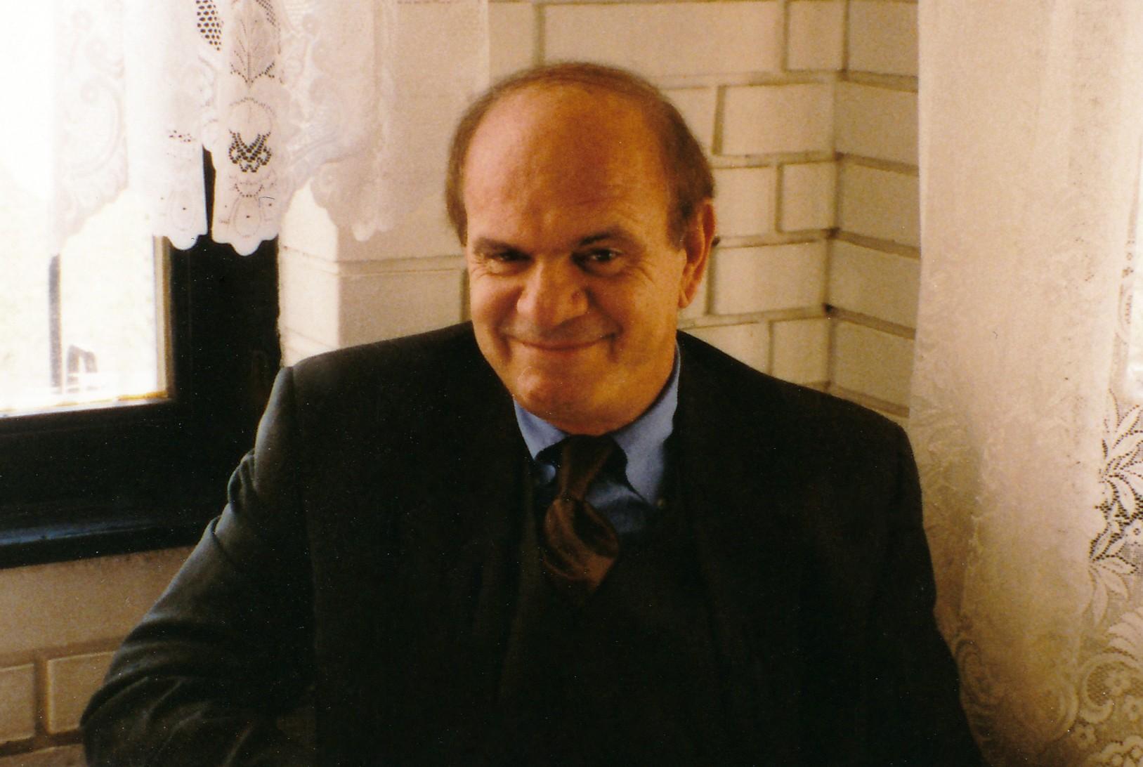 Lorenco Labarile