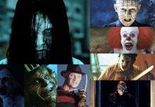 horor filmovi