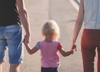 roditeljstvo