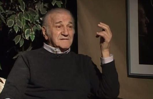 Velimir Bata Živojinović