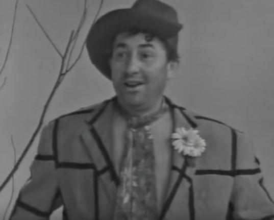 Dragoljub Gula Milosavljević