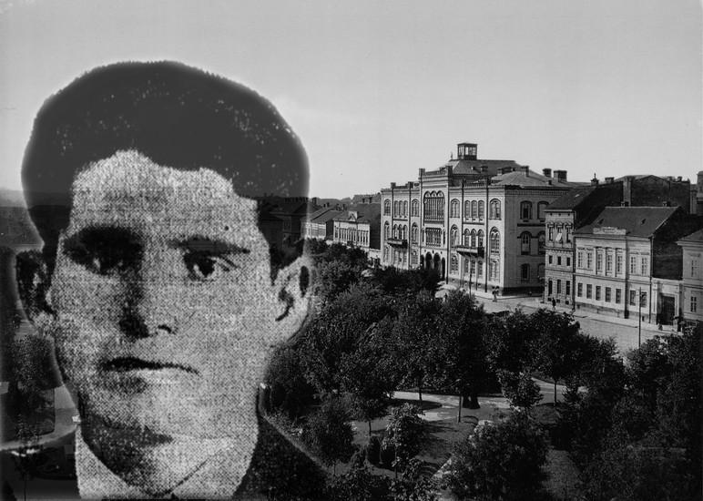 Žarko Marinović