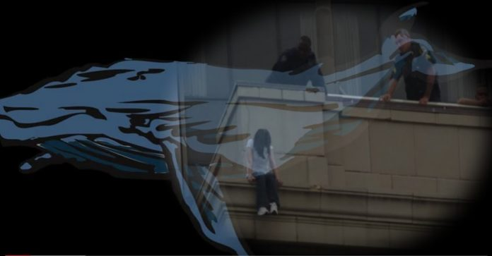 plavi kit igrica