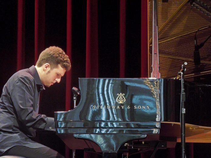 Dimitrije Vasiljević