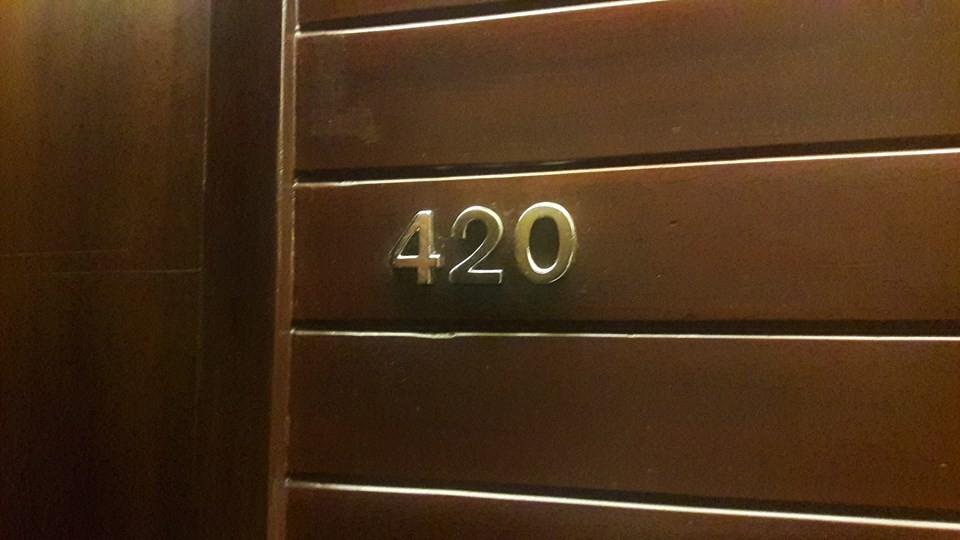 soba 420