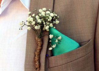 cvet za svatove