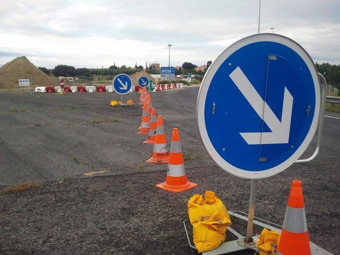 Saobraćajni znak