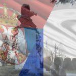 Srbija Francuska