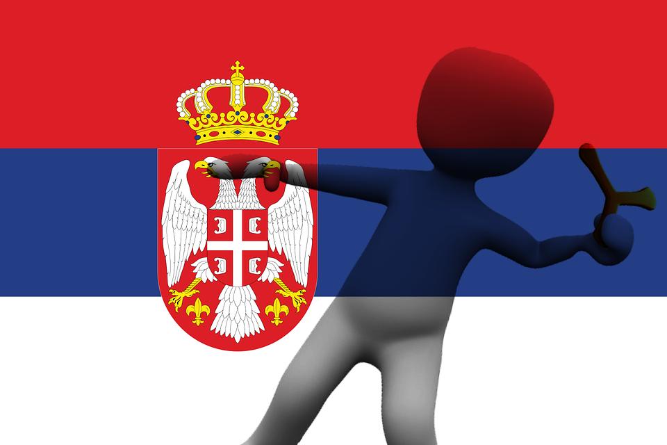 Srpski bumerang