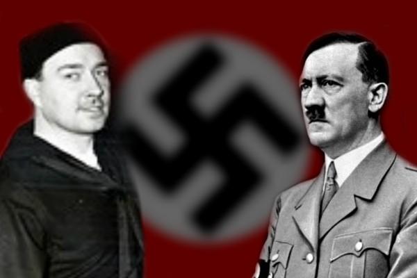 Vilijam Patrik Hitler