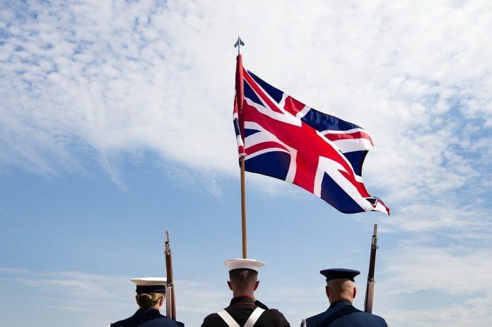 britanija