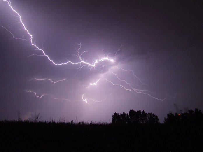 vremenske nepogode