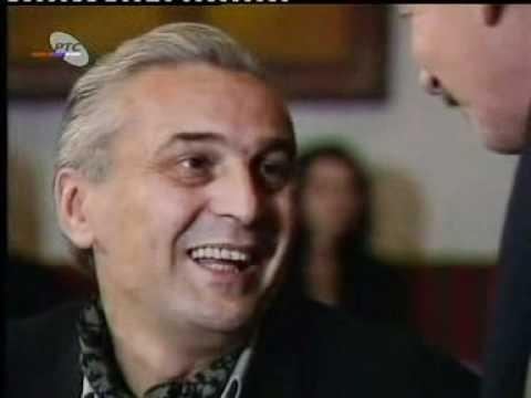 Šćepan Šćekić