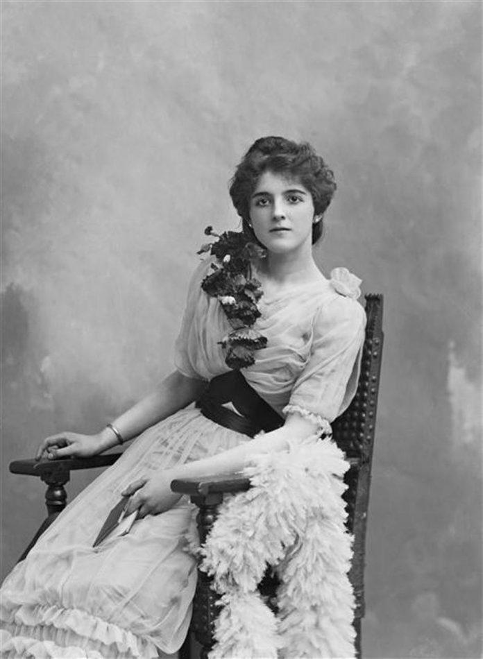Klara Vard