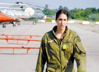 Jelisaveta Orašanin