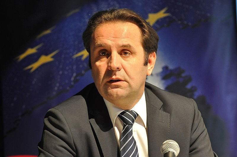 Rasim Ljajić