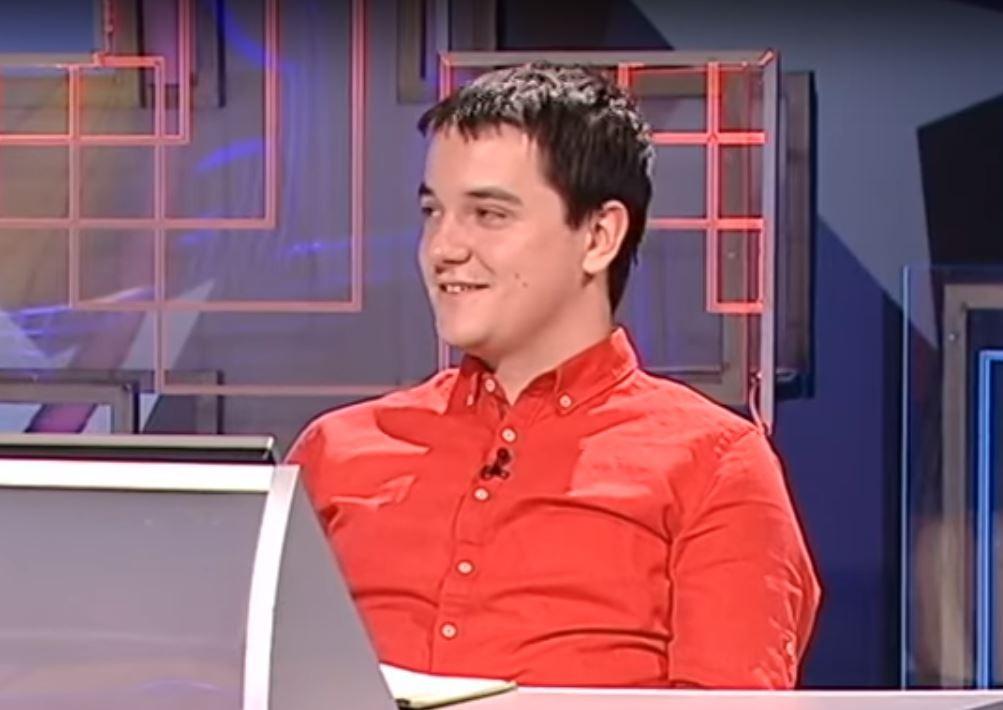Žarko Stevanović