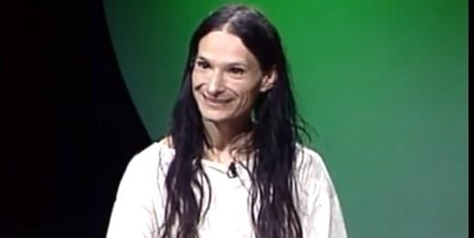 Victor Truviano