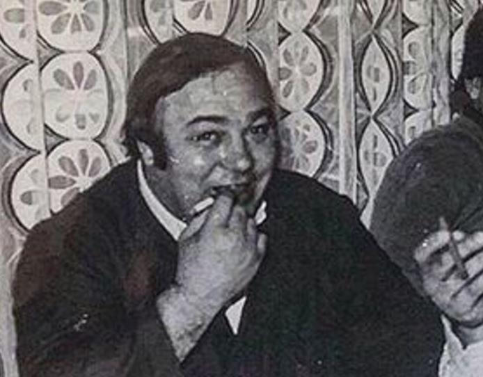 Dragiša Stanković Čelik
