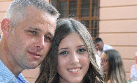 Igor i Tijana Jurić