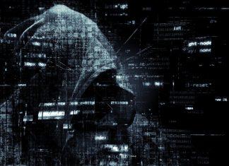 Hakerski napad