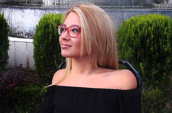 Iva Ignjatović